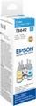 Comprar Cartucho de tinta C13T664240 de Epson online.