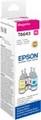 Comprar Cartucho de tinta C13T664340 de Epson online.
