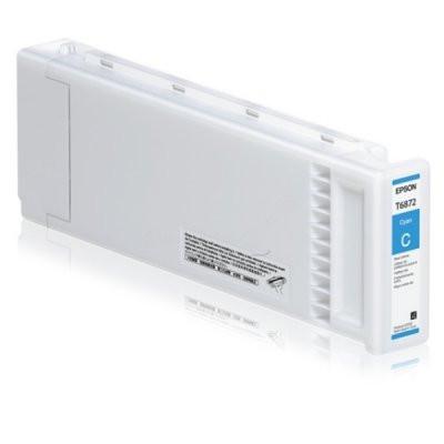 Comprar cartucho de tinta C13T687200 de Epson online.