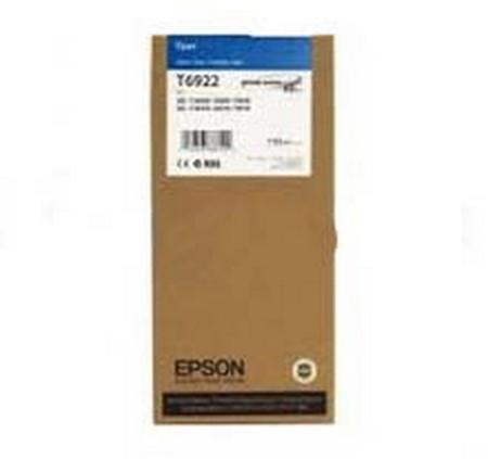 Comprar cartucho de tinta C13T692200 de Epson online.