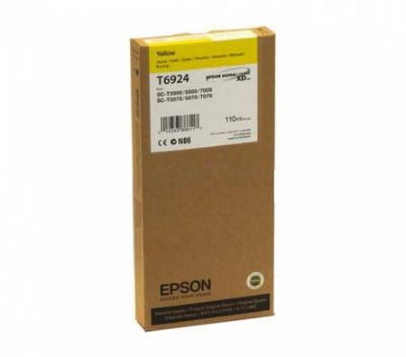 Comprar cartucho de tinta C13T692400 de Epson online.