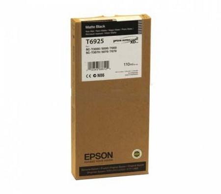 Comprar cartucho de tinta C13T692500 de Epson online.
