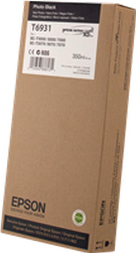 Comprar cartucho de tinta C13T693100 de Epson online.