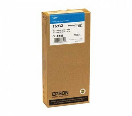 Comprar cartucho de tinta C13T693200 de Epson online.
