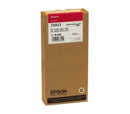 Comprar cartucho de tinta C13T693300 de Epson online.
