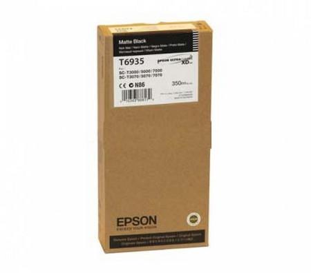 Comprar cartucho de tinta C13T693500 de Epson online.