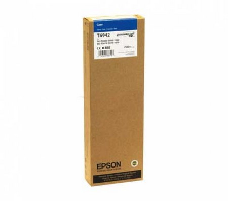 Comprar cartucho de tinta C13T694200 de Epson online.