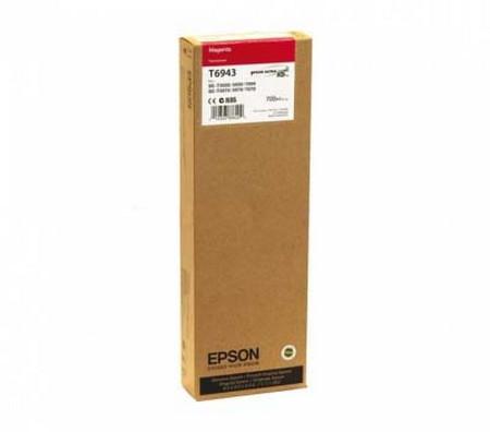 Comprar cartucho de tinta C13T694300 de Epson online.