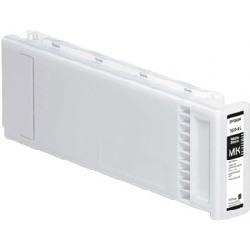 Comprar cartucho de tinta C13T694500 de Epson online.