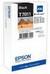 Comprar cartucho de tinta alta capacidad C13T70114010 de Epson online.