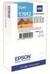 Cartucho de tinta CARTUCHO DE TINTA CIAN XXL SUPER ALTA CAPACIDAD EPSON T7012