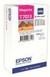 Comprar cartucho de tinta alta capacidad C13T70134010 de Epson online.