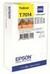 Comprar cartucho de tinta alta capacidad C13T70144010 de Epson online.