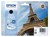 Cartuchos de tinta CARTUCHO DE TINTA NEGRO XL ALTA CAPACIDAD EPSON T7021