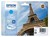 Cartucho de tinta CARTUCHO DE TINTA CIAN XL ALTA CAPACIDAD EPSON T7022