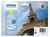 Comprar cartucho de tinta alta capacidad C13T70244010 de Epson online.
