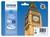 Comprar cartucho de tinta C13T70324010 de Epson online.