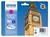 Comprar cartucho de tinta C13T70334010 de Epson online.