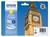 Comprar cartucho de tinta C13T70344010 de Epson online.