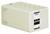 Comprar cartucho de tinta C13T74414010 de Epson online.