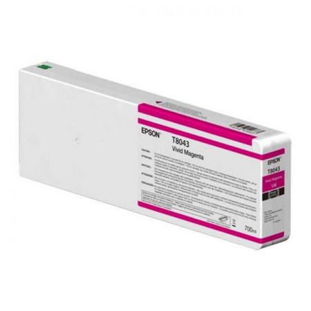 Comprar cartucho de tinta C13T804300 de Epson online.