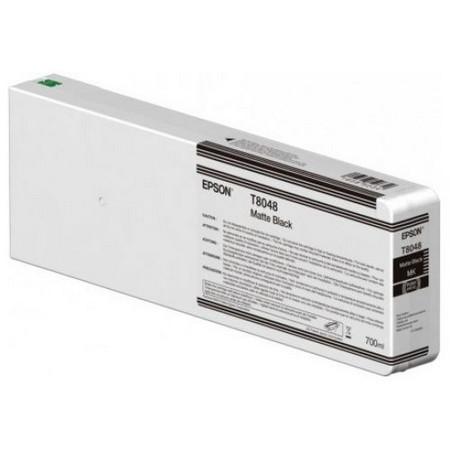 Comprar cartucho de tinta C13T804800 de Epson online.