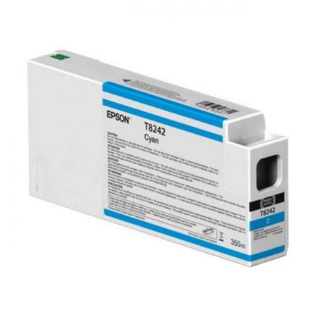 Comprar cartucho de tinta C13T824200 de Epson online.