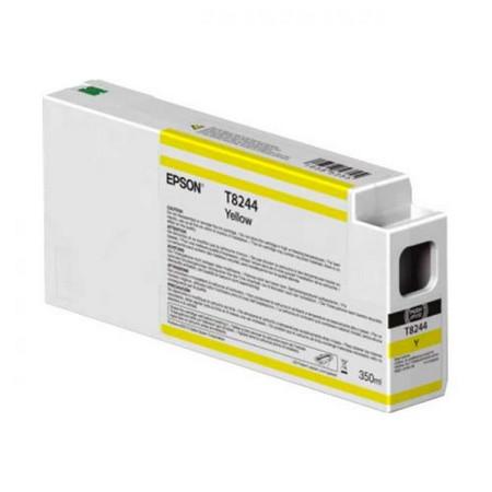 Comprar cartucho de tinta C13T824400 de Epson online.