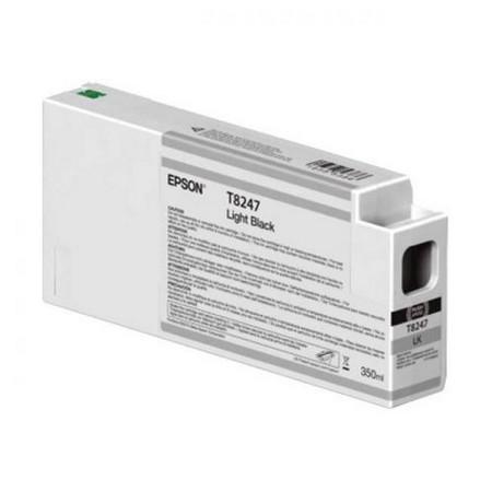 Comprar cartucho de tinta C13T824700 de Epson online.