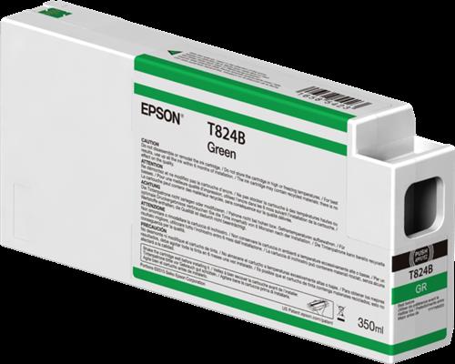 Cartucho de tinta CARTUCHO DE TINTA NEGRO CLARO CLARO 80 ML EPSON T8509