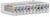 Comprar Cartucho de tinta C13T913400 de Epson online.