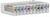 Comprar bote de tinta C13T913D00 de Epson online.