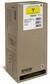 Comprar cartucho de tinta C13T974400 de Epson online.