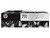 Comprar cabezal de impresion C1Q10A de HP online.