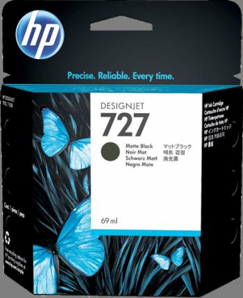 Comprar cartucho de tinta C1Q11A de HP online.