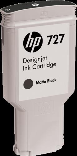 Comprar cartucho de tinta C1Q12A de HP online.