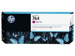 Comprar cartuchos de tinta C1Q14A de HP online.
