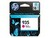 CARTUCHO DE TINTA 395 MAGENTA C2P21AE para OfficeJet Pro 6830 e-All-in-One