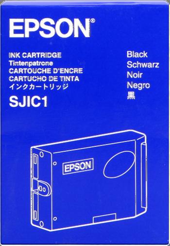 Comprar cartucho de tinta C33S020175 de Epson online.