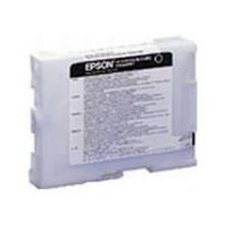 Comprar cartucho de tinta C33S020267 de Epson online.