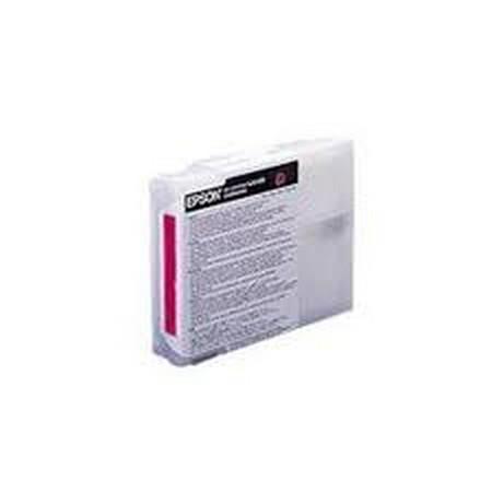 Comprar cartucho de tinta C33S020268 de Epson online.