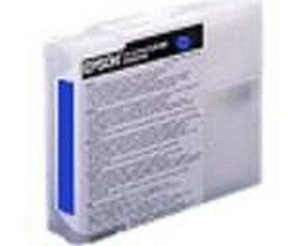 Comprar cartucho de tinta C33S020269 de Epson online.