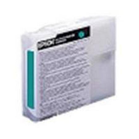 Comprar cartucho de tinta C33S020270 de Epson online.