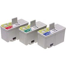 Comprar cartucho de tinta C33S020406 de Epson online.