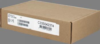 Comprar cartucho de tinta ZC33S042374 de Compatible online.