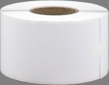 Comprar Etiquetas C33S045536 de Epson online.