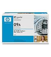 Comprar cartucho de toner C3909A de HP online.
