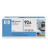 Comprar cartucho de toner C4092A de HP online.
