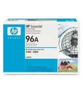 Comprar cartucho de toner C4096A de HP online.