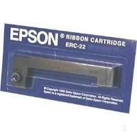 Comprar Cinta de nylon C43S015358 de Epson online.